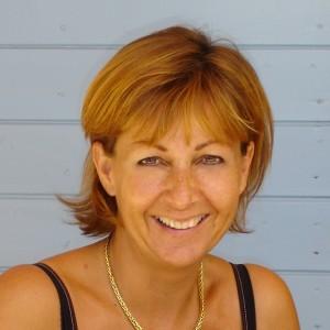 Marianne Giraud Langlet